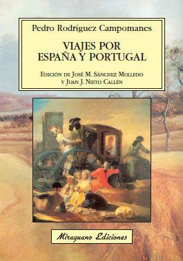 VIAJES POR ESPAÑA Y PORTUGAL
