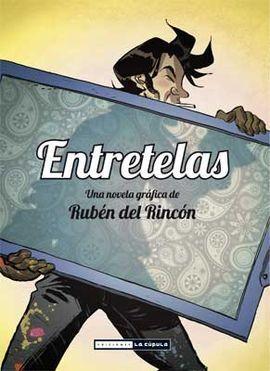 ENTRETELAS