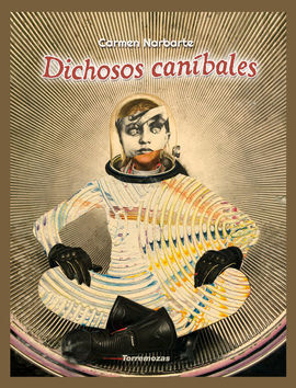 DICHOSOS CANIBALES