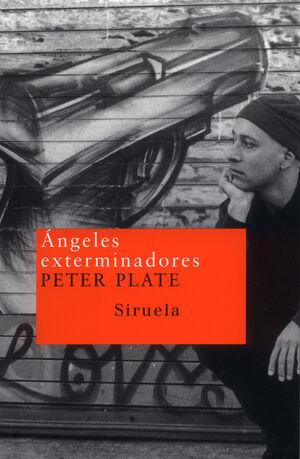 ANGELES EXTERMINADORES