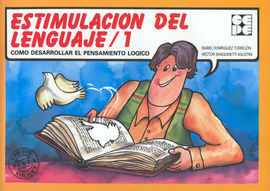 ESTIMULACIÓN DEL LENGUAJE, 1