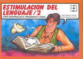 ESTIMULACIÓN DEL LENGUAJE, 2