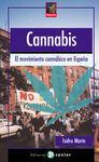 CANNABIS, 12 MOVIMIENTO CANNABICO EN ESPAÑA