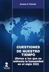CUESTIONES DE NUESTRO TIEMPO