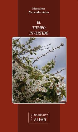 EL TIEMPO INVERTIDO