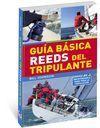 GUIA BASICA REEDS DEL TRIPULANTE