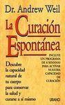 LA CURACIÓN ESPONTÁNEA
