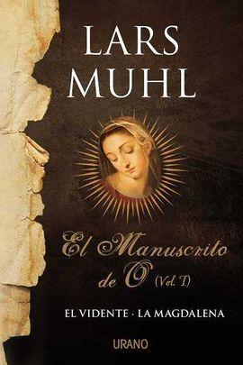 MANUSCRITO DE O,EL