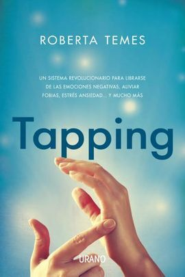 TAPPING