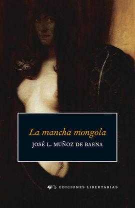 LA MANCHA MONGOLA