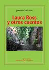 LAURA ROSS Y OTROS CUENTOS