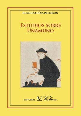 ESTUDIOS SOBRE UNAMUNO