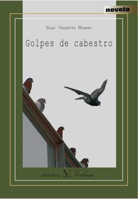 GOLPES DE CABESTRO