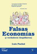 FALSAS ECONOMÍAS