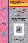 METODO GESTUAL LECTOESCRITURA LECTURAS 3