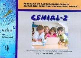 GENIAL-2