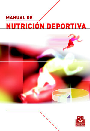 MANUAL DE NUTRICIÓN DEPORTIVA