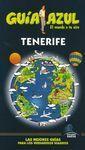 GUIA AZUL TENERIFE