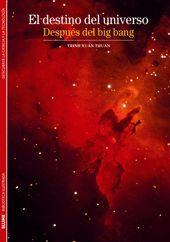 BIBLIOTECA ILUSTRADA. DESTINO DEL UNIVERSO (4)
