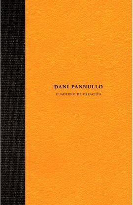 DANI PANNULLO