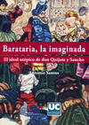 BARATARIA, LA IMAGINADA