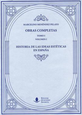 OBRAS COMPLETAS 3 TOMOS