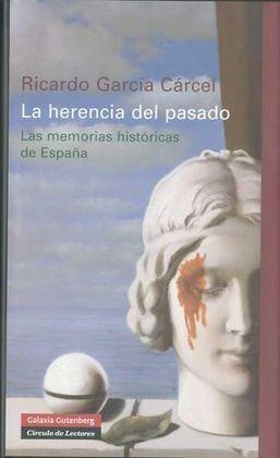 HERENCIA DEL PASADO