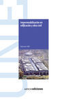 CD.IMPERMEABILIZACION EN EDIFICACION Y OBRA CIVIL. NORMA UNE