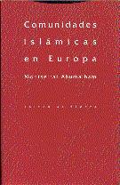COMUNIDADES ISLÁMICAS EN EUROPA