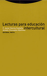 LECTURAS PARA EDUCACION INTERRUMPIDAS