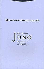 MYSTERIUM CONIUNCTIONIS TELA O.C.14