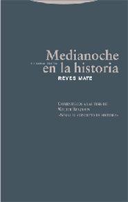 MEDIANOCHE EN LA HISTORIA