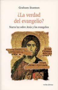 ¿LA VERDAD DEL EVANGELIO?