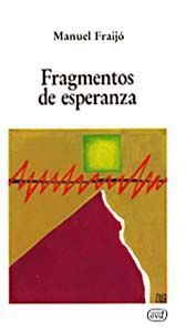 FRAGMENTOS DE ESPERANZA