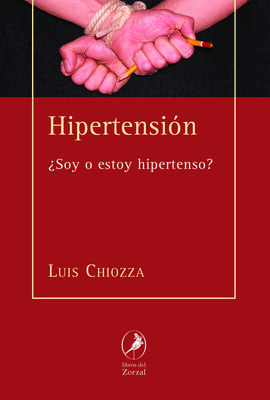 ¿SOY O ESTOY HIPERTENSO?