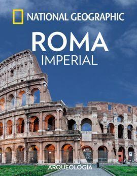 ROMA IMPERIAL
