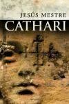 CATHARI