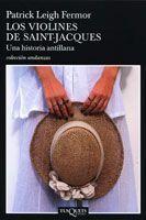 LOS VIOLINES DE SAINT-JACQUES