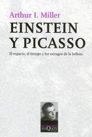 EINSTEIN Y PICASSO
