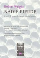 NADIE PIERDE