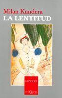 LA LENTITUD