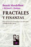 FRACTALES Y FINANZAS