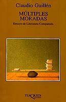 MÚLTIPLES MORADAS