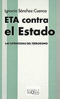 ETA CONTRA EL ESTADO