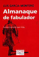 ALMANAQUE DE FABULADOR