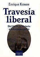 TRAVESIA LIBERAL
