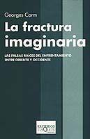 FRACTURA IMAGIMARIA