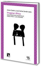 IMAGINAR AFRICA