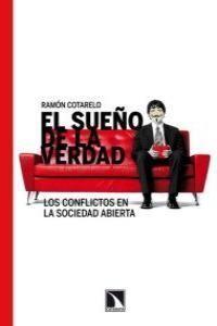 SUEÑO DE LA VERDAD, EL
