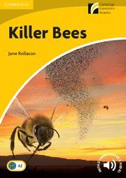 KILLER BEES LEVEL 2